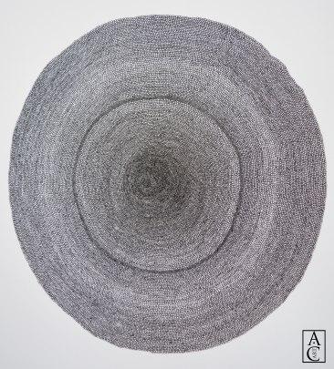 Circle full