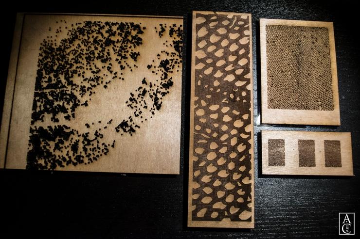 woodtests copy
