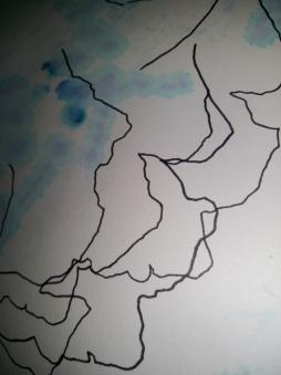 Doodle3